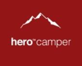 herocamper.com