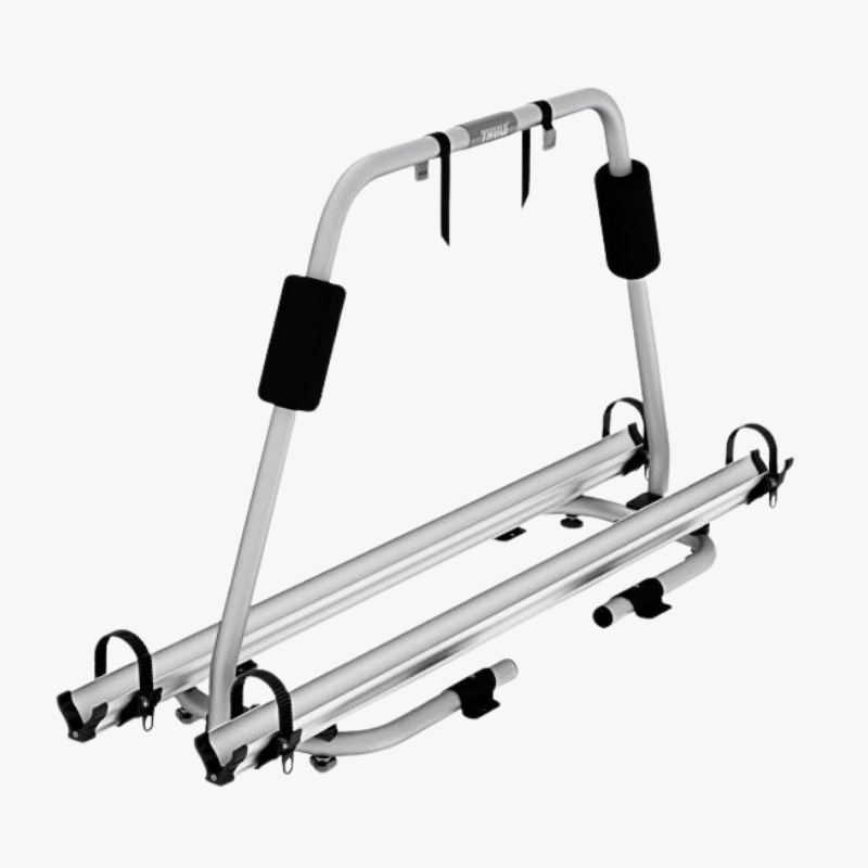 Thule Light Bicycle Carrier