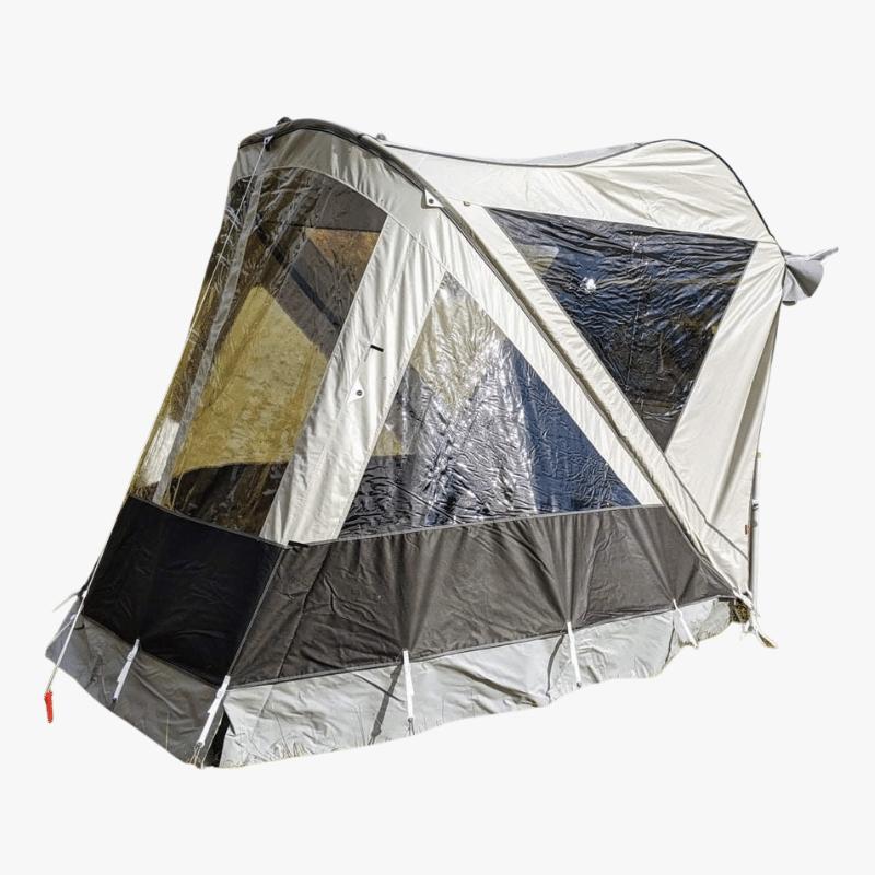 Hero Kitchen Tent