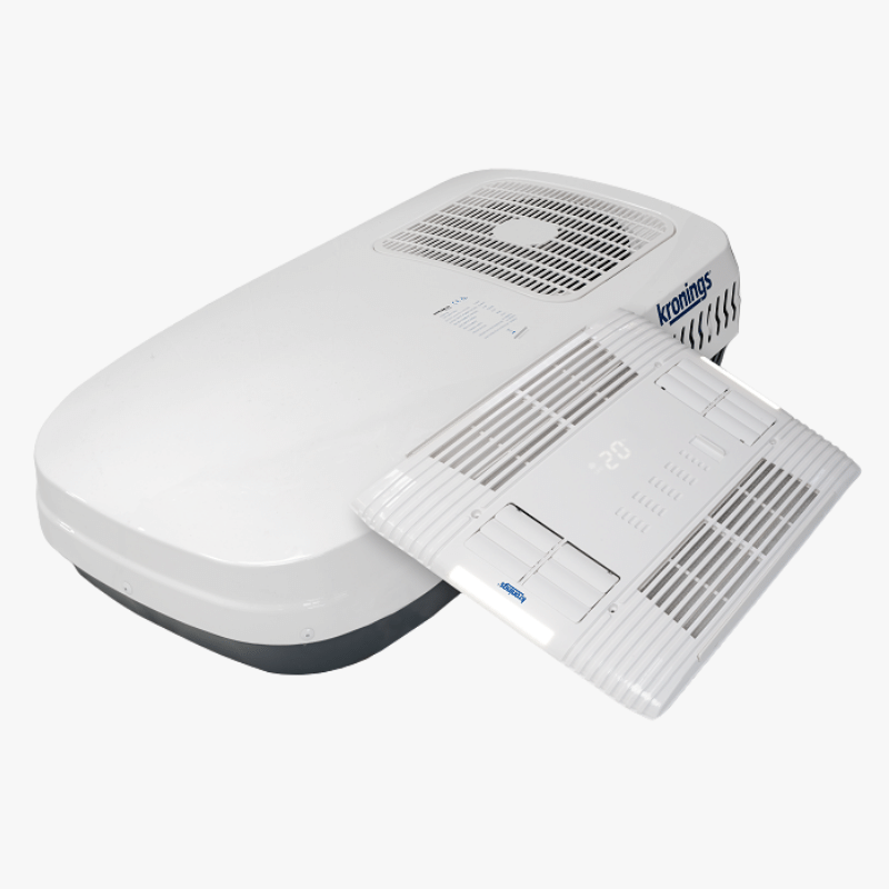 Airconditioning A200