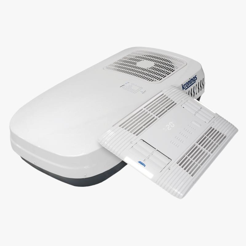 Airconditioning K2400