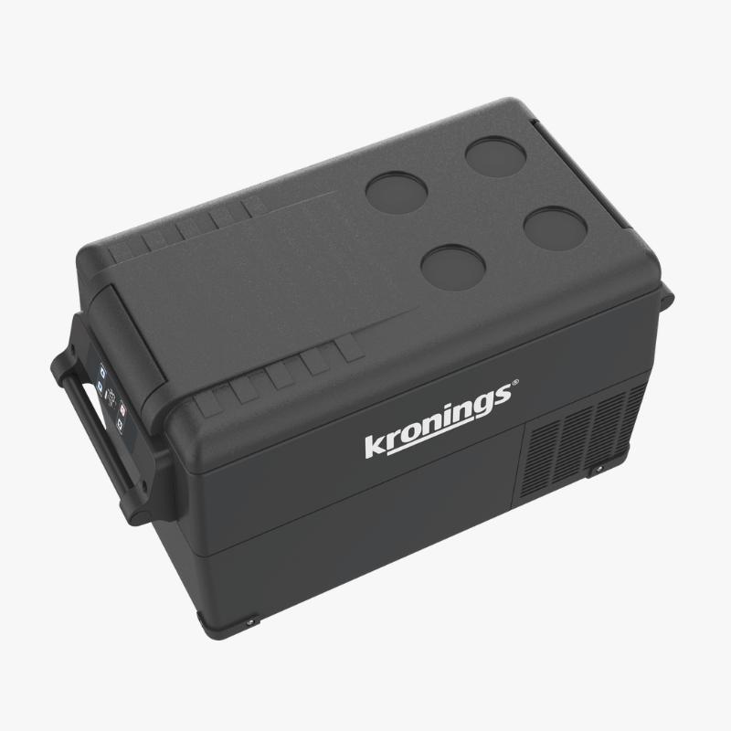 Cooling Box KCF-35