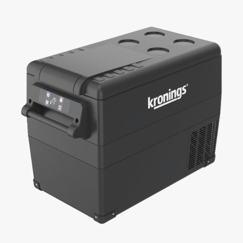 Cooling Box KCF-45