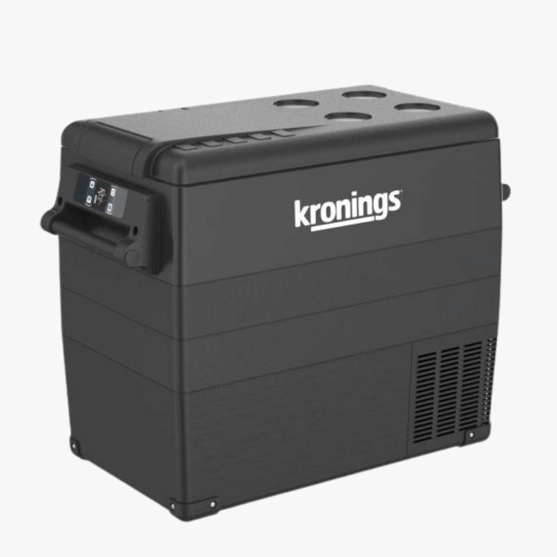 Cooling Box KCF-55