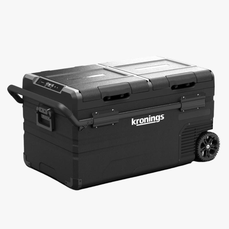 Cooling Box KTW-75