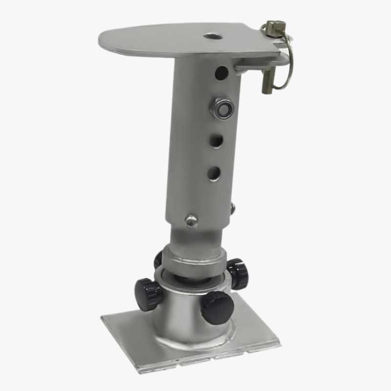 Medium Tower For Robot Trolley