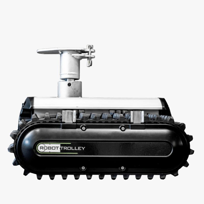 Robot Trolley 1500